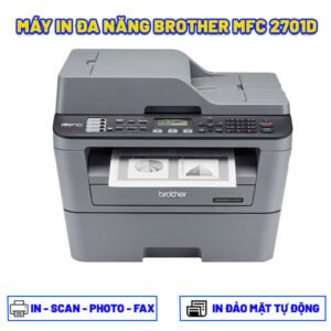 Máy-in-Brother-MFC-2701D