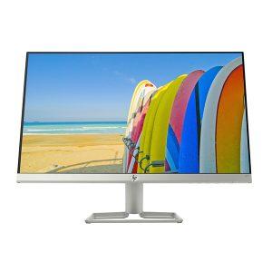 Màn Hình máy tính HP 24FW_3KS63AA