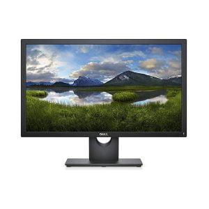 Màn-hình-máy-tính-DELL-E2318H