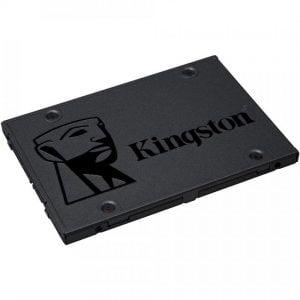 Ổ cứng SSD Kingston 480Gb SA400