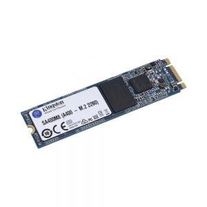 Ổ cứng SSD Kingston A400 120GB M.2 2280 SATA 3