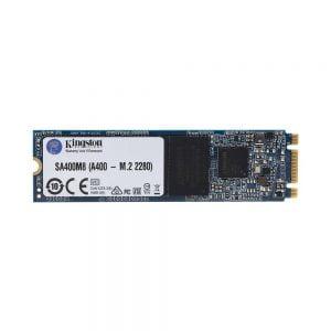 Ổ cứng SSD Kingston A400 240GB M.2 2280 SATA 3