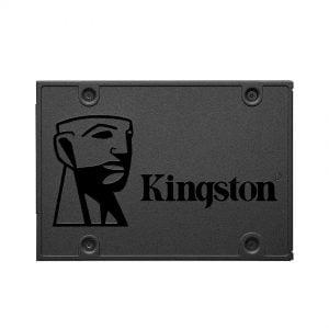 Ổ cứng SSD Kington 240g Sata 3 (SA400S37240G)