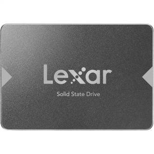 Ổ cứng SSD Lexar - 512Gb - NS100