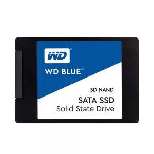 Ổ cứng SSD WD 1Tb BLUE