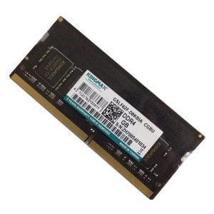 RAM 4 Kingmax - 16Gb 2666