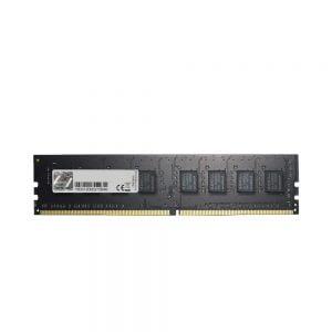 RAM Desktop G.SKill 4Gb DDR4 2400MHz NT