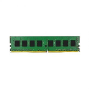 RAM Desktop Kingston 4Gb 2666MHz