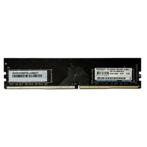 RAM desktop Kingmax 2666 8G