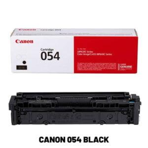 hộp-mực-máy-canon-054-black