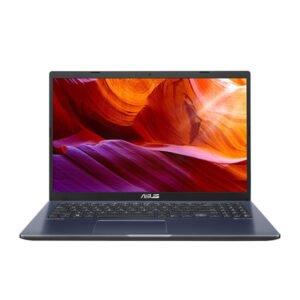Laptop-Asus-P1510CJA-EJ788T