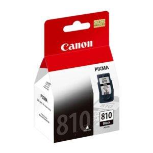 Mực in Canon PG 810