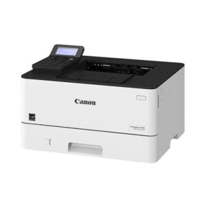 Máy-In-Canon-LBP214DW