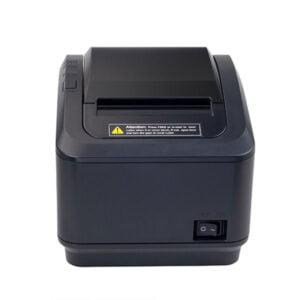 https://wMáy-in-hóa-đơn-Xprinter-XP-K200L