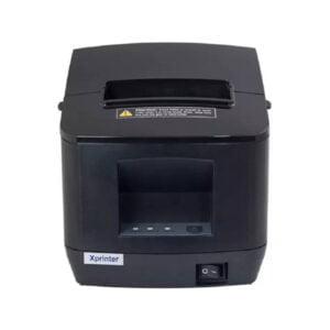 Máy-in-hóa-đơn-Xprinter-XP-V320L