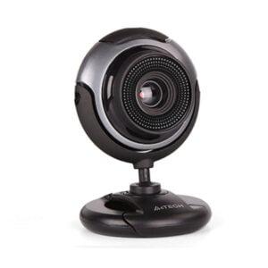 Webcam-A4tech-PK-710G