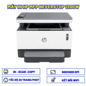 máy-in-hp-Neverstop-1200W