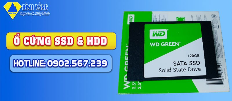 ổ-cứng-ssd-HDD