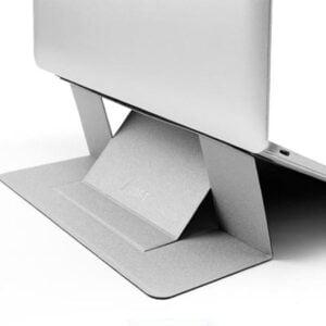 Giá Đỡ Laptop moft