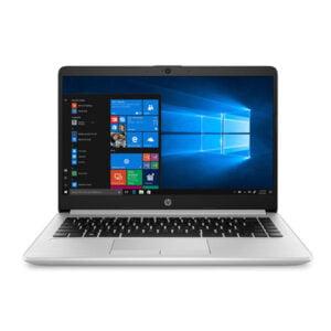 Laptop-HP-348-G7-9PH21PA