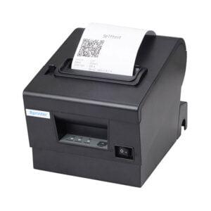 Máy-in-hóa-đơn-siêu-thị-XPrinter-Q200-(USB)