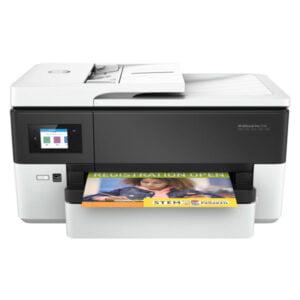 Máy-in-HP-OfficeJet-Pro-7720
