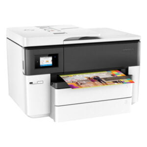 Máy-in-HP-OfficeJet-Pro-7740-Wide-Format-All-in-One