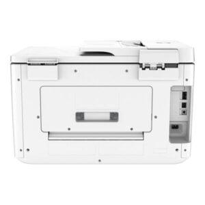 Máy-in-HP-OfficeJet-Pro-7740-Wide-Format-All-in-One