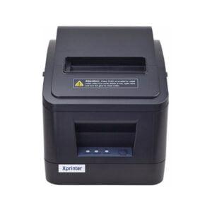 Máy-in-hóa-đơn-Xprinter-XP-V320N