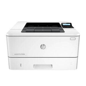 Máy-in-laser-đen-trắng-HP-Pro-M402N