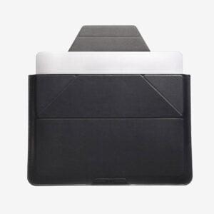 Túi-Da-Kiêm-Giá-Đỡ-Biến-Hình-3-Trong-1-Cho-Laptop-MOFT-Carry-Sleeve-Size-Nhỏ-13inch