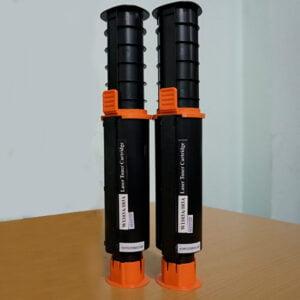 hộp-mực-103A-cho-máy-in-HP1000W