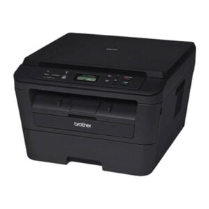 Máy-in-laser-Brother-DCP-L2520D