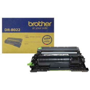Cụm Drum Brother DR-B022 Cho máy in HL-B2080DW, B2000D, B7535DW, B7715DW