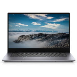 Laptop Dell Inspiron 5406 N4I5047W