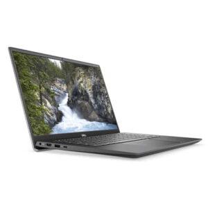 Laptop Dell Vostro 5502 NT0X01