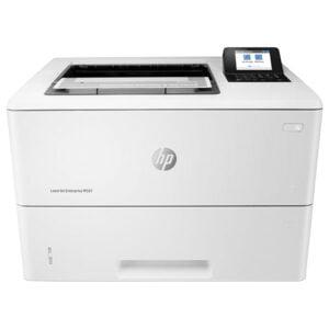 Máy in HP LaserJet Enterprise M507dn