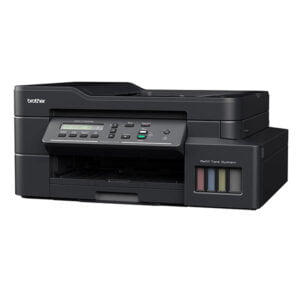 Máy-in-phun-Brother-DCP-T720DW-(In-Scan-Copy)