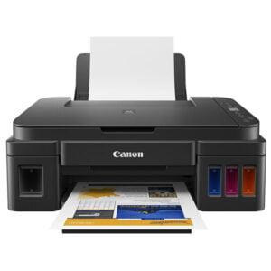 Máy-in-phun-màu-đa-năng-Canon-Pixma-G2010