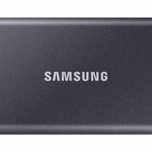 Ổ Cứng Di Động SSD Samsung T7 Portable