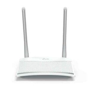 Router wifi TP-Link WR820N 2 ăngten