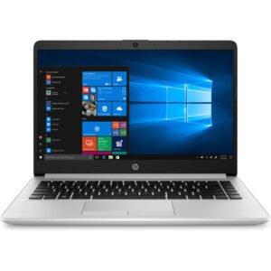 Laptop HP 348 G7 9PH16PA i7