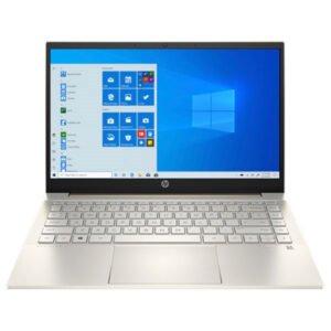 Laptop HP Pavilion 14-dv0008TU