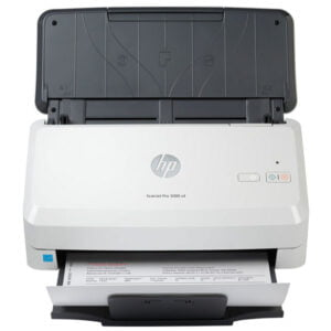 Máy Scan HP Pro 3000s4
