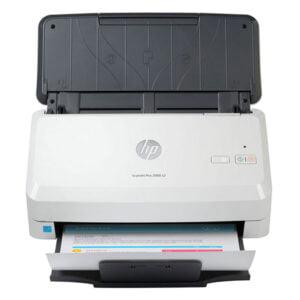 Máy Scanner HP 2000 S2