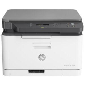 Máy in HP Color laser MFP 178NW