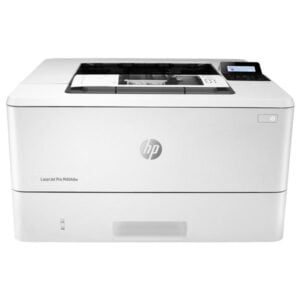 Máy in HP LaserJet Pro M404dw