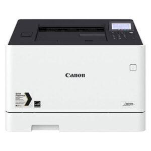 Máy-in-laser-màu-Canon-LBP653cdw