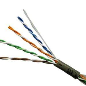 Cáp mạng Dintek CAT5e UTP 100m/box (1101-03004)