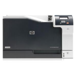 Máy in A3 HP Laser Màu CP5225N